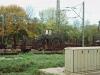 2008-28-amp-eng-reg-marc-062