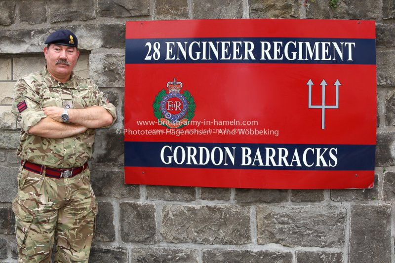 2014_GORDON_BARRACKS_IS_CLOSED-4273