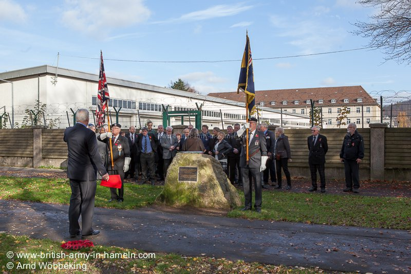 2015_Rememberance_Day_RBL_HM-9657.jpg