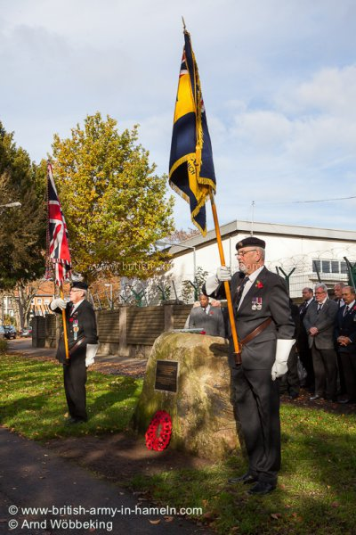2015_Rememberance_Day_RBL_HM