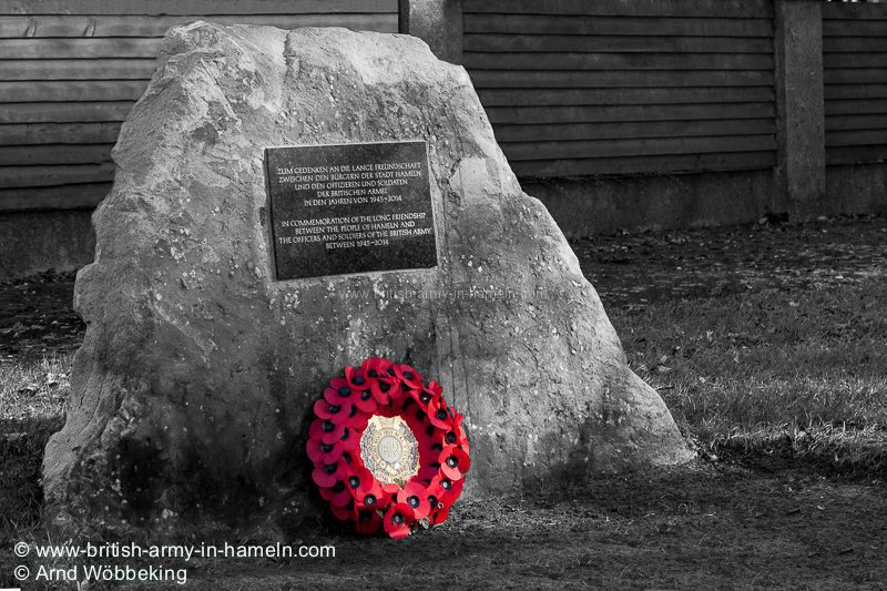 2015_Rememberance_Day_RBL_HM-9688_bw.jpg