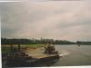 windheim-004