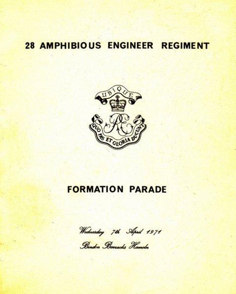 28_AMPH_ENGR_REGT_Formation_Parade_Seite 001.jpg