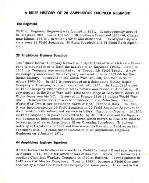 28_AMPH_ENGR_REGT_Formation_Parade_Seite 004.jpg