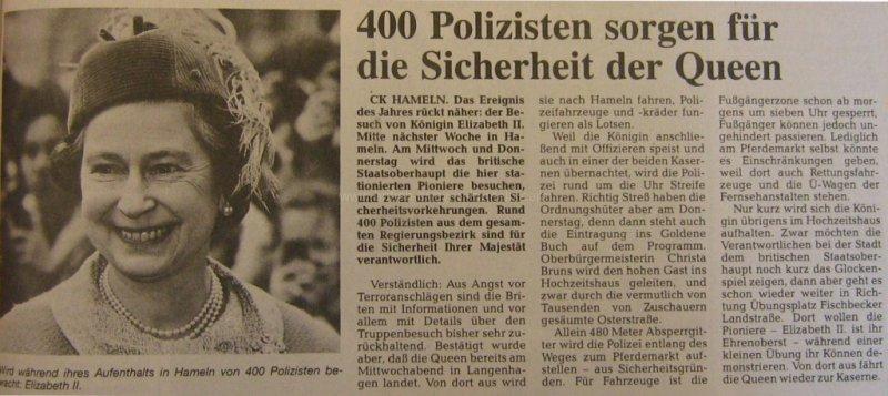 1993_10_30-dwz-400-polizisten-sorgen-fuer-die-sicherheit-der-queen