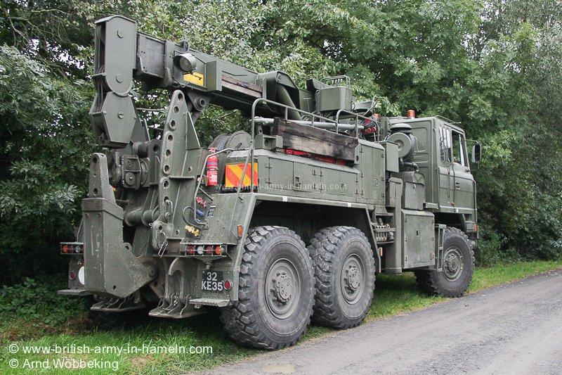 32KE35-35-2