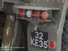 32KE35-35-20