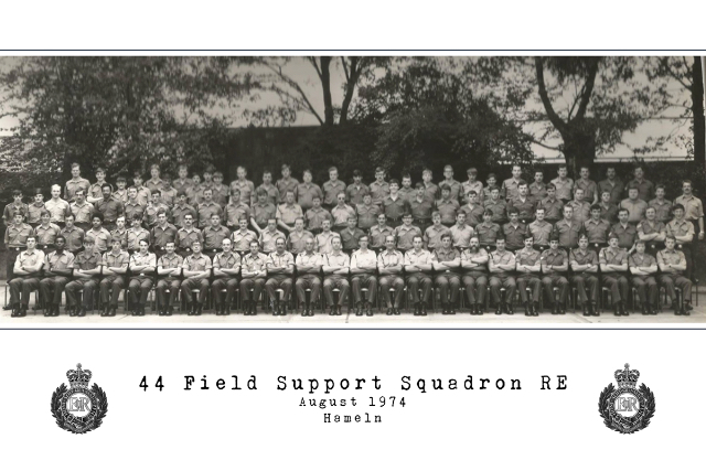 1974-44-field-support-squadron-re-small