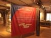 MUSEUM-5316