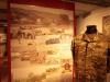 MUSEUM-5330