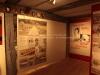 MUSEUM-5331