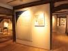 MUSEUM-5351