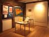 MUSEUM-5352