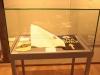 MUSEUM-5360