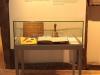 MUSEUM-5362