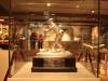 MUSEUM-5364