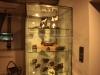 MUSEUM-5370