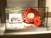 MUSEUM-6175