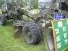 2005-wouldham-park_215-98kd72_1