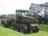 2005-wouldham-park_219-98kd72_1