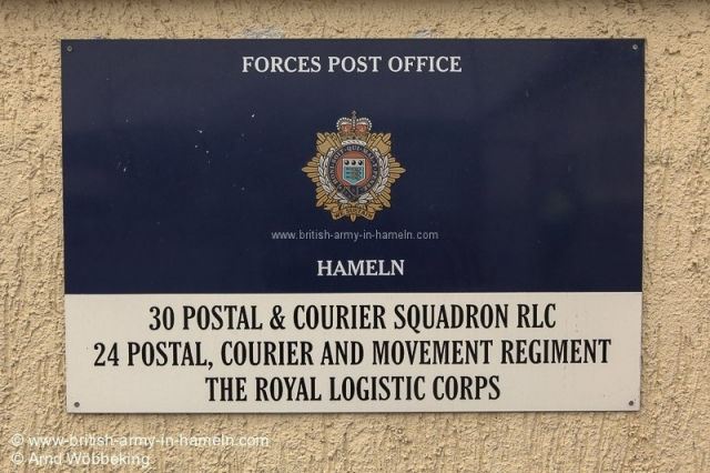 800_GORDON_BARRACKS_BFPO31_POST_OFFICE-2602.jpg