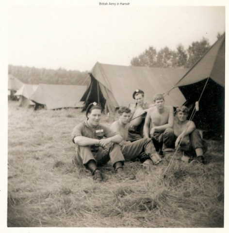 29-fld-sqn-ex-rhine-wine-24-aug-1965-our-accommodation