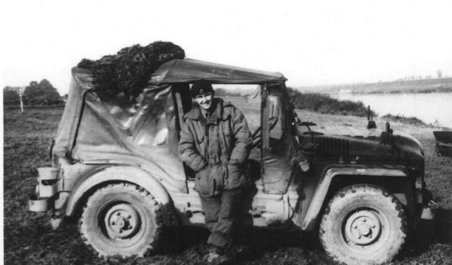 arthur-bertuccelli-deceased-2006-1959-from-derek-smoky-bartlett-1959-61