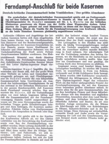 1964_09_26-ferndampfanschluss-001