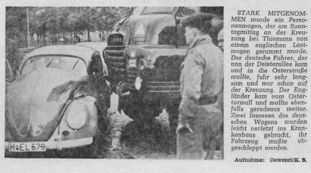 08_05_1961