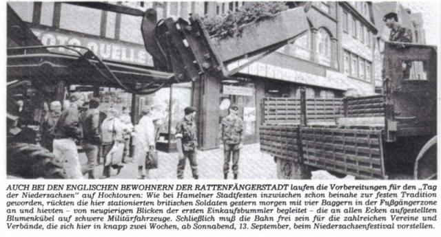 1986_09_02-dwz-auch-bei-den-englischen-bewohnern_0