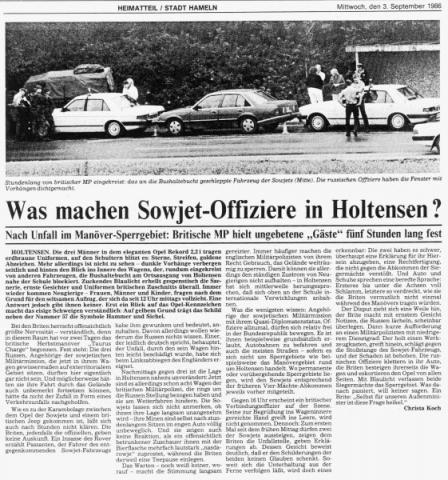 1986_09_03-dwz-was-machen-sowjet-offiziere-in-holtensenbaih