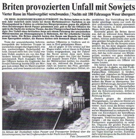 1986_09_04-dwz-briten-provozierten-unfall-mit-den-sowjets