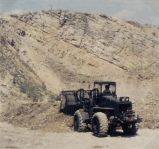 1971-hamelner-pioniere-im-ith-devries-0001