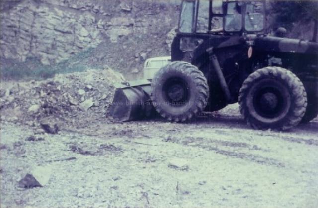 1971-hamelner-pioniere-im-ith-devries-0002