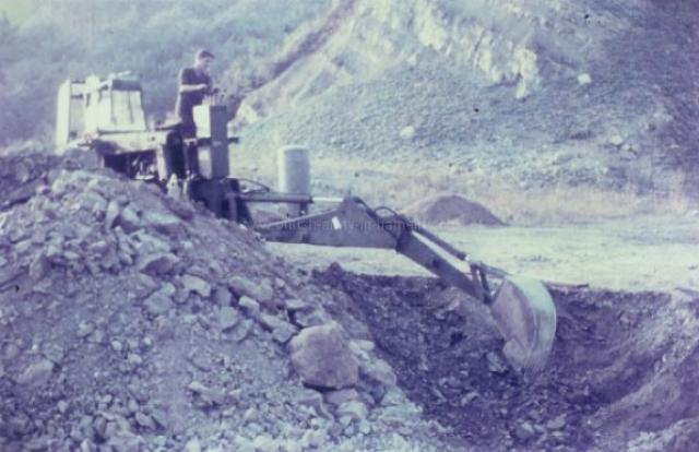 1971-hamelner-pioniere-im-ith-devries-0003