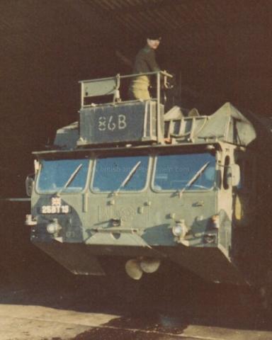 callsign-86-bravo