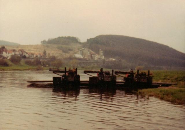 m2-ferry