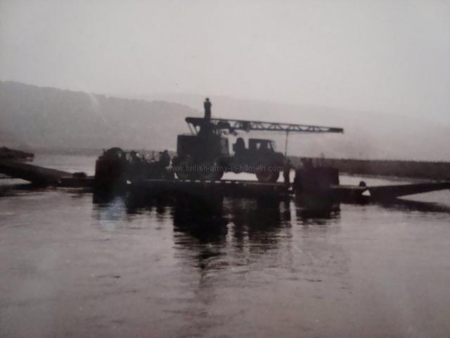 coles-crane-going-across