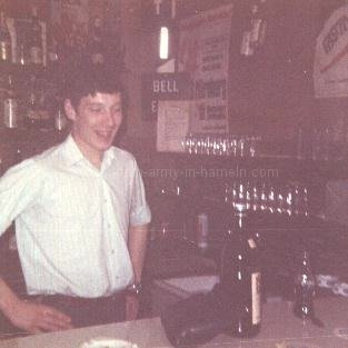 alan-ventress-as-barman-hamel-detachment-rmp
