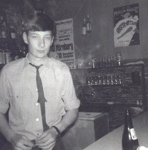 alan-ventress-barman-at-rmp-detachment-hameln