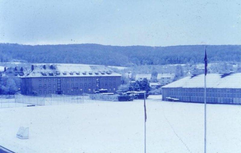 gordon-barracks-hameln