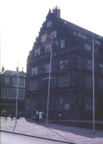 hameln-1968