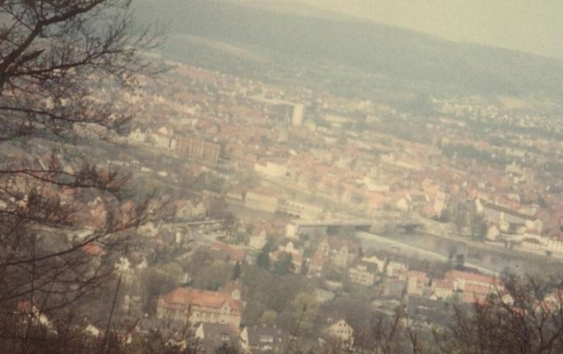 hameln-1969
