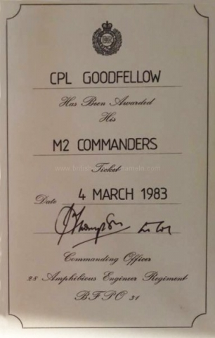 m2-certifikat-commander