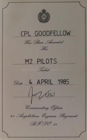 m2-certifikat-pilot