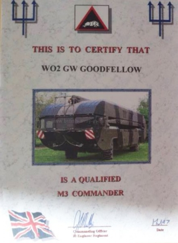 m3-certifikat-commander