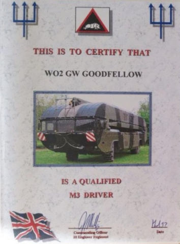 m3-certifikat-driver