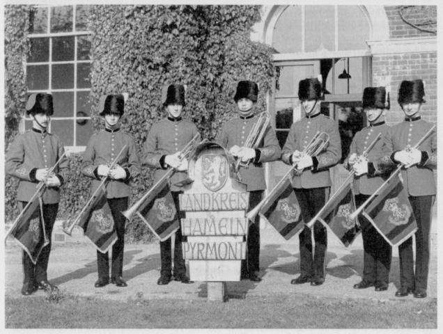 1965_06_09-britische-militaermusiker-begeisterten-001