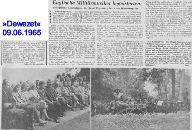 1965_06_09-britische-militaermusiker-begeisterten