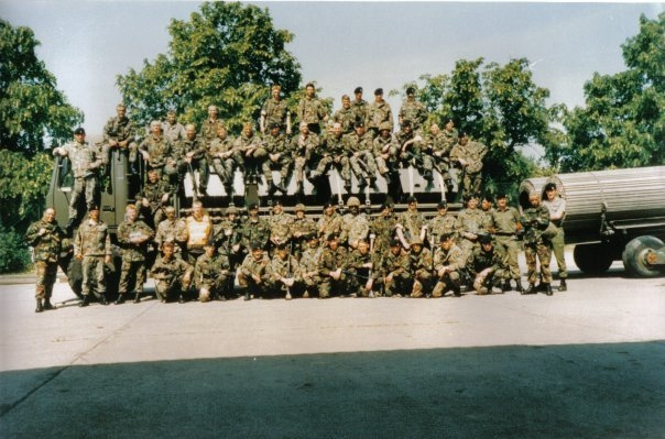 2-troop-23-aes-complete-with-sigs-and-mt-before-setting-off-on-exercise-93-94